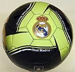 REAL MADRID AWAY SOCCER BALLS