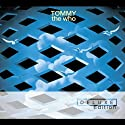 Who - Tommy (Hybrid) (Bonus Tracks) (Hybr) (Remasterizado) (Deluxe) [SACD]