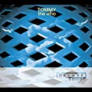 Tommy - Edition deluxe (format SACD hybride)
