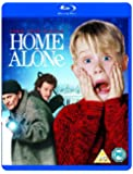 Home Alone [Blu-ray] [1990]