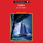 Galilee | [Clive Barker]