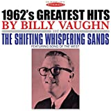 1962's Greatest Hits / The Shifting Whispering Sands