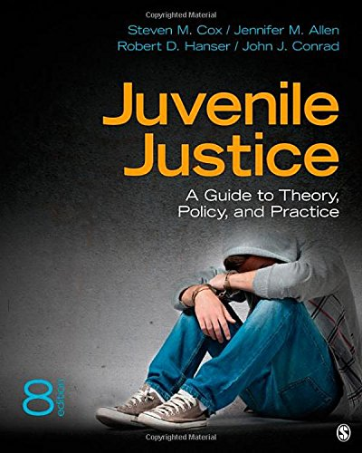 juvenile justice process and corrections finished Juvenile justice system's courts and corrections 2319 words feb 4th, 2018 9 pages  juvenile justice process and correction keith betts cja/374 september 30,  more about juvenile justice system's courts and corrections challenges for the juvenile justice system 1067 words | 5 pages juvenile corrections essay.