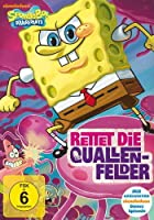SpongeBob Schwammkopf - Rettet die Quallenfelder
