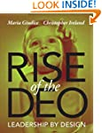 Rise of the DEO: Leadership by Design