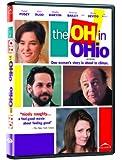 The Oh in Ohio (Oh en Ohio)