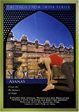 Yoga: Asanas [DVD] [Import]