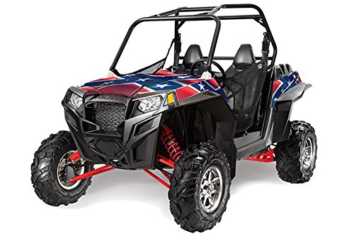 AMR-Racing-Polaris-RZR-800-900xp-2011-UTV-Side-X-Side-Graphic-Decal-Kit-Re