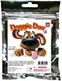 Goliath Doggie Doo Replacement Toy Food