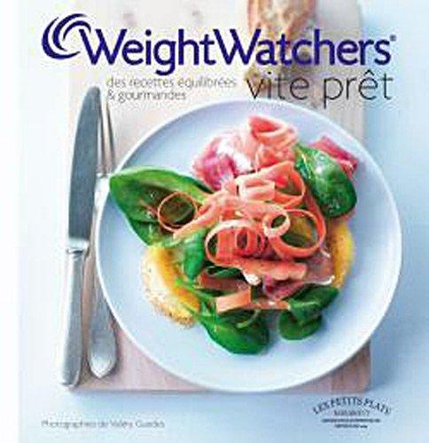 vite-pret-weight-watchers