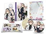 のうりん Vol.3 [Blu-ray]
