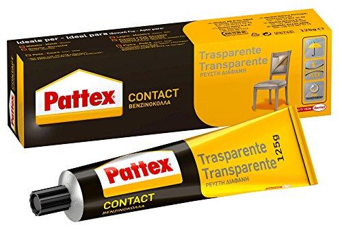 pattex-1419322-kontaktkleber-transparent-125-g