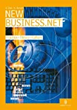 New business.net. Practice, theory, culture. Per gli Ist. tecnici e professionali