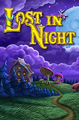 Lost in Night [Download]