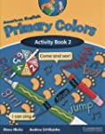 American English Primary Colors 2 Act...