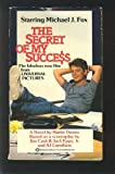 The Secret of My Success SoftCover Book
