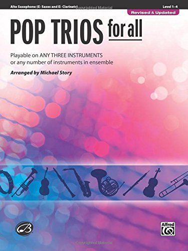 pop-trios-for-all-asx-eb-sxclrev-ensemble-mixte-sax-mib-storym-arranger-alfred-publishing