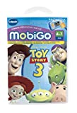 Mobigo Touch Learning System Game - Mobigo Software : Toy Story 3