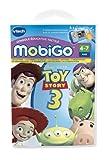 Vtech  250105 - Juego educativo Toy Story 3  [Importado de Francia]