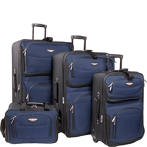 travelers-choice-travel-select-amsterdam-4-piece-softshell-deluxe-expandable-rolling-luggage-set