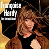 Françoise Hardy - The Debut Album