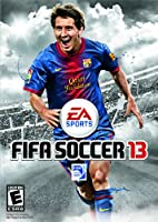 FIFA Soccer 13 [Instant Access] by Electronic Arts