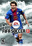FIFA Soccer 13 [PC Instant Access]
