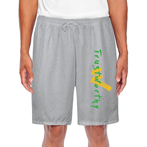 Personalize Male Short Sweat Pants Trustworthy For Casual Training (Suarez Cycling Shorts compare prices)
