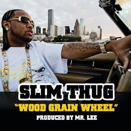 wood-grain-wheel-radio-edit-clean