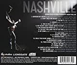 Original Soundtrack: The Music Of Nashville Season 3 Volume 2 CD + 2 Bonus Tracks