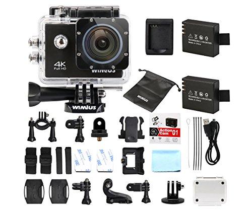 wimius-4k-sports-action-camera-wifi-16mp-20-inch-waterproof-video-camera-car-helmet-camcorder-includ