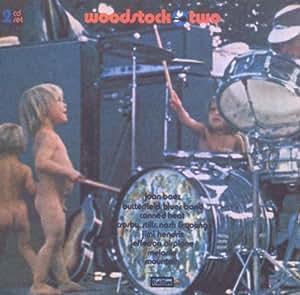 Woodstock /Vol.2