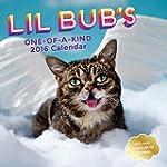 Lil Bub (Abrams Calendars)