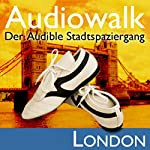 Audiowalk London   Taufig Khalil
