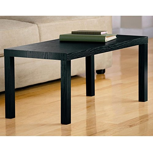 Dhp 3537496 Parsons Coffee Table Dealtrend