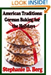 American Traditions: German Baking fo...