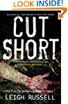 Cut Short (BOOK 1 in DI Geraldine Ste...