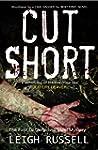 Cut Short (DI Geraldine Steel Series)
