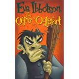 The Ogre of Oglefortby Eva Ibbotson