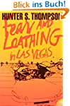 Fear and Loathing in Las Vegas. A Sav...