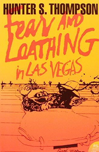 fear and loathing in las vegas ebook free download
