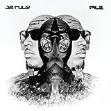 Pil 2 Ja Rule