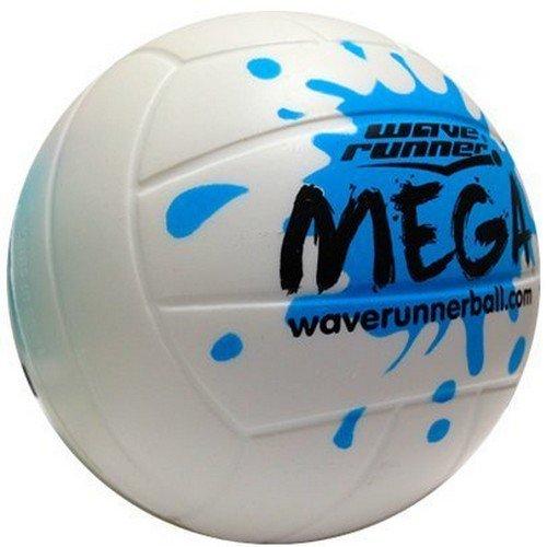 wave-runner-sportball-volley
