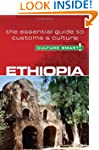 Ethiopia - Culture Smart!: The essent...