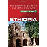 Ethiopia - Culture Smart!: The essential guide to customs & culture ~ Sarah Howard