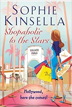 shopaholic money and book This book about compulsive  part two provides a guide to various reasons why people overshop or overspend and other money dysfunctions  are you a shopaholic.