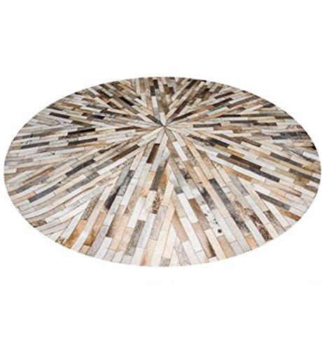 hynh-decoracion-creativa-alfombras-alfombras-de-espejo-de-vestir-dormitorio-sala-de-estar-estudio-ti