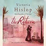 The Return | Victoria Hislop