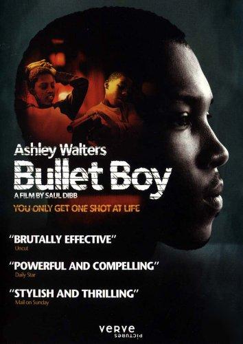 watch bullet boy on amazon prime instant video uk