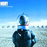 Moby We Are All Made Of Stars [CD 1] [CD 1]